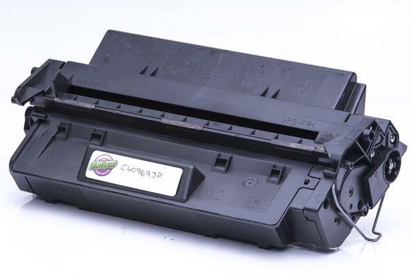 Hewlett Packard LaserJet 2200DTN | Green Toners | We supply JetPrint  Re-Manufactured Cartridges | South Africa